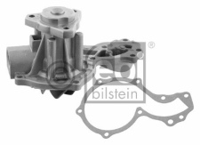 Febi Bilstein - Water Pump 01285