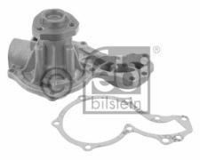 Febi Bilstein - Water Pump 01286
