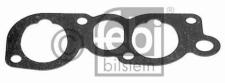 Febi Bilstein - Intake Manifold Elbow Gasket 01600