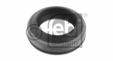 Febi Bilstein - Transmission Oil Seal 01622