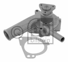 Febi Bilstein - Water Pump 01630