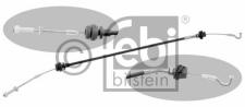 Febi Bilstein - Accelerator Cable 01762