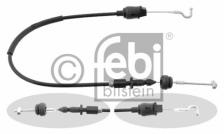 Febi Bilstein - Accelerator Cable 01764