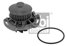 Febi Bilstein - Water Pump 01853