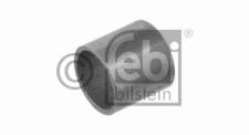 Febi Bilstein - Starter Motor Bush 02181