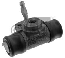 Febi Bilstein - Brake Wheel Cylinder 02216