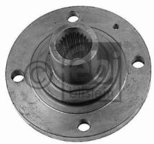 Febi Bilstein - Wheel Hub 02231