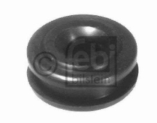 Febi Bilstein - Shift Rod Bushing 02318