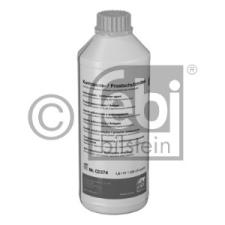 Febi Bilstein - Antifreeze 1.5 Litres 02374