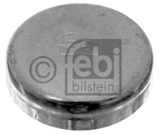 Febi Bilstein - Core Plug 02543