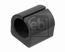 Febi Bilstein - Anti Roll Bar Bush 02567