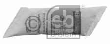 Febi Bilstein - Molybdenum Grease 02597