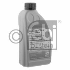 Febi Bilstein - Hydraulic Fluid Zhm 1 Litre 02615