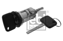 Febi Bilstein - Ignition Cylinder 02743
