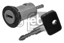 Febi Bilstein - Ignition Cylinder 02748