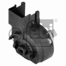 Febi Bilstein - Ignition Switch 02749