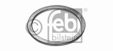 Febi Bilstein - Sump Plug Washer 03014