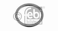 Febi Bilstein - Thermo Switch O-Ring 03083