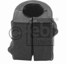 Febi Bilstein - Anti Roll Bar Bush 03094