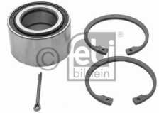 Febi Bilstein - Wheel Bearing Kit 03096