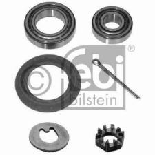 Febi Bilstein - Wheel Bearing Kit 03115