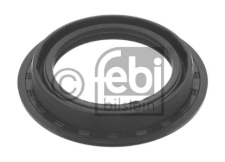 Febi Bilstein - Wheel Bearing Oil Seal 03117