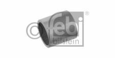 Febi Bilstein - Starter Motor Bush 03168
