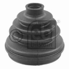 Febi Bilstein - CV Boot 03171