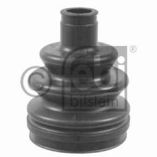 Febi Bilstein - CV Boot 03173