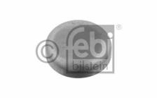 Febi Bilstein - Core Plug 03199