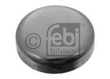 Febi Bilstein - Core Plug 03201
