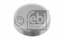 Febi Bilstein - Core Plug 03202