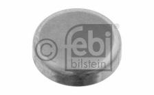 Febi Bilstein - Core Plug 03203