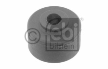 Febi Bilstein - Anti Roll Bar Bush 03212