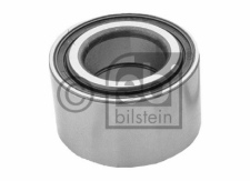 Febi Bilstein - Wheel Bearing 03270