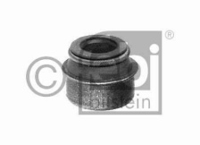 Febi Bilstein - Valve Stem Seal Single 03345