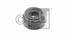 Febi Bilstein - Valve Stem Seal 03349