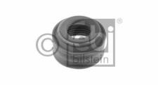Febi Bilstein - Valve Stem Seal 03351