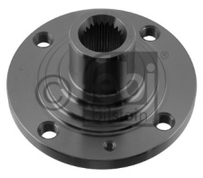 Febi Bilstein - Wheel Hub 03368