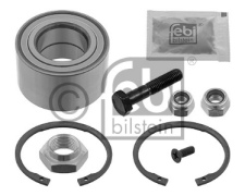 Febi Bilstein - Wheel Bearing Kit 03621