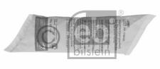 Febi Bilstein - Grease 03630