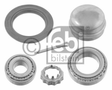 Febi Bilstein - Wheel Bearing Kit 03674