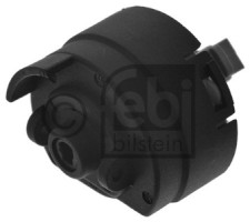 Febi Bilstein - Ignition Switch 03861
