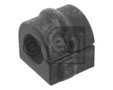 Febi Bilstein - Anti Roll Bar Bush 03885