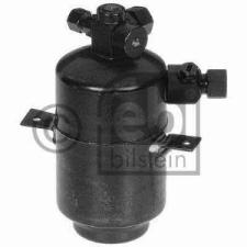Febi Bilstein - Receiver Dryer 03896
