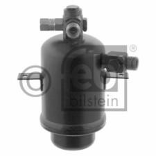 Febi Bilstein - Receiver Dryer 03898