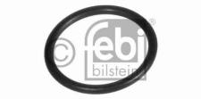 Febi Bilstein - O-Ring - Camshaft Thrust 03901