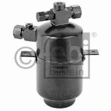 Febi Bilstein - Receiver Dryer 03904