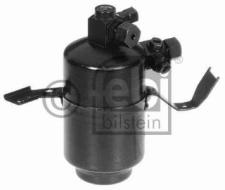 Febi Bilstein - Receiver Dryer 03911
