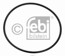 Febi Bilstein - Camshaft Oil Sealing Ring 04021